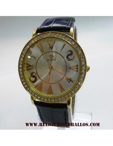 Marea reloj de señora ref B33055