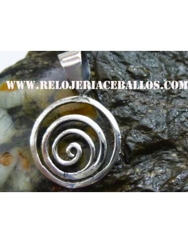 Espiral celta 103-0025