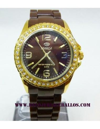 Reloj Marea ref B32054/5
