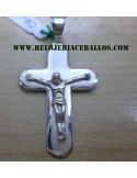 Virgen Covadonga ref 1124