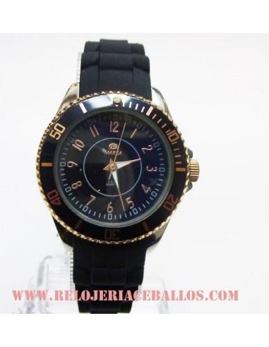 Reloj Marea señora ref B47023/4