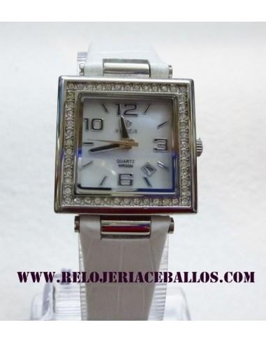 Reloj  Marea ref B35132/4