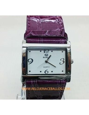 Reloj Marea B34168/3