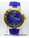 Reloj Marea ref B42114/7
