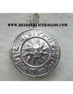 rosario 2ROS107