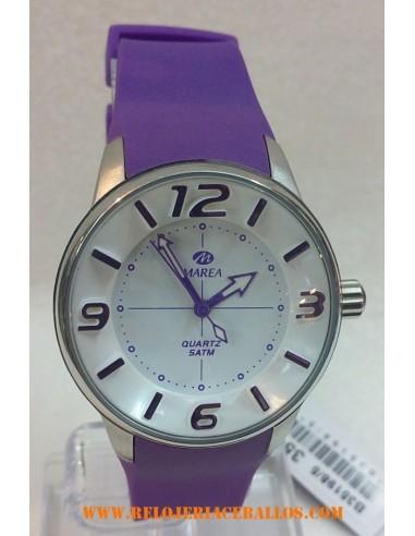 Reloj Marea ref B35198/5