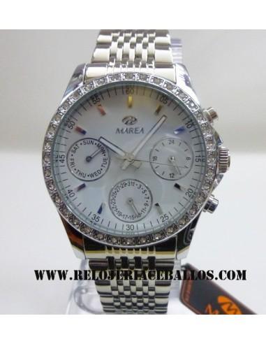 Marea reloj  señora B21137/1