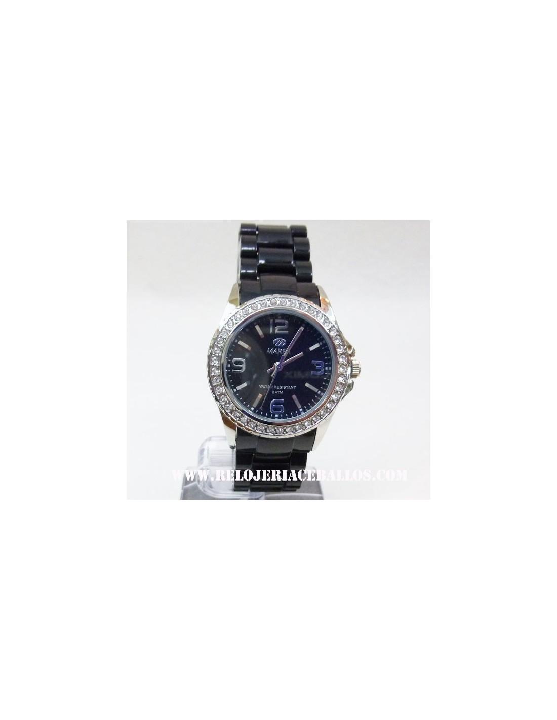 Precio reloj marea b32054 2 - Relojes justina precios ...