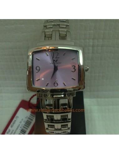 Reloj de señora   Viceroy  ref 46494-75