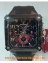 Reloj Viceroy magnum ref 47639-75