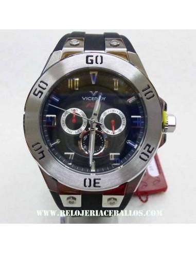 Viceroy reloj caballero  F. Alonso ref 47675-15
