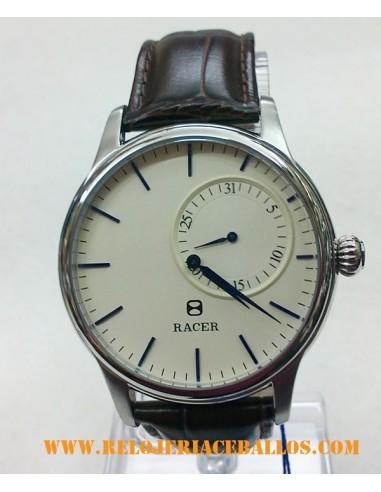 Reloj Racer de Caballero ref RC-D72701-1