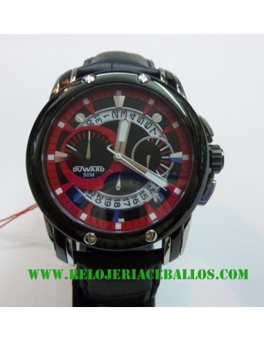 Reloj Duward ref D85050.74