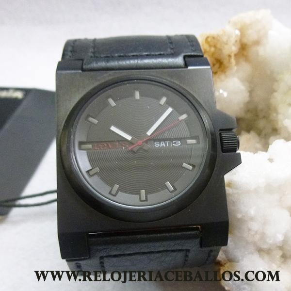 72e965c6b916 Comprar reloj Lewis ref L002