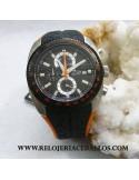 reloj racer ref RC-6EX010B-A