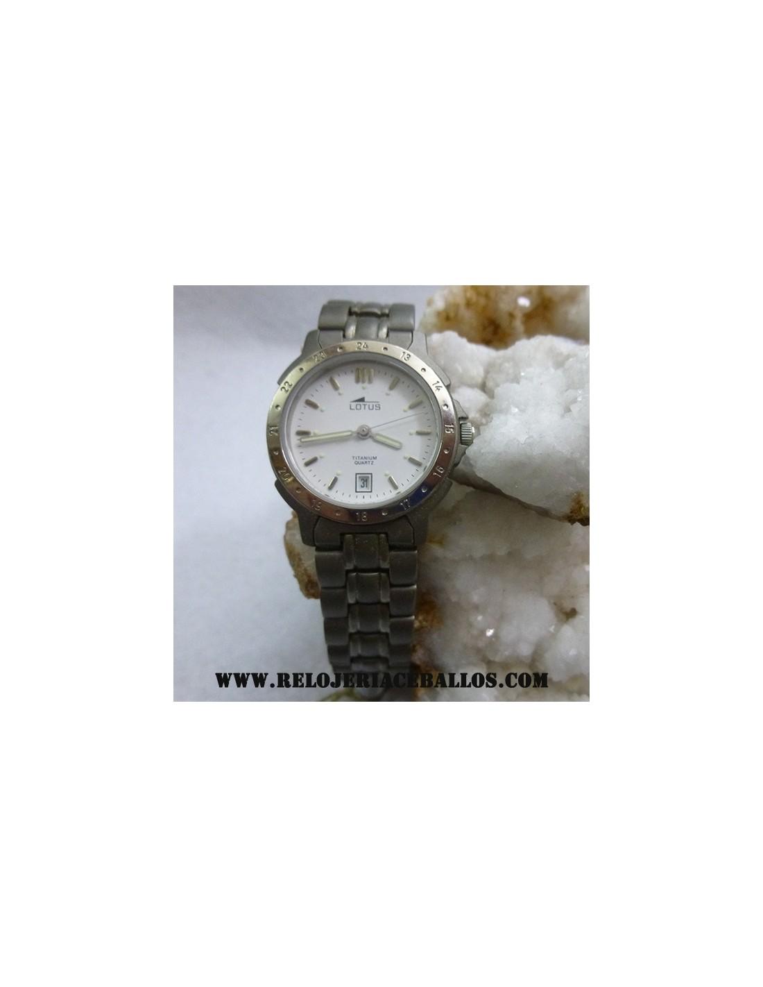 Reloj justina de plata ref 25585 relojer a joyer a ceballos - Relojes justina precios ...