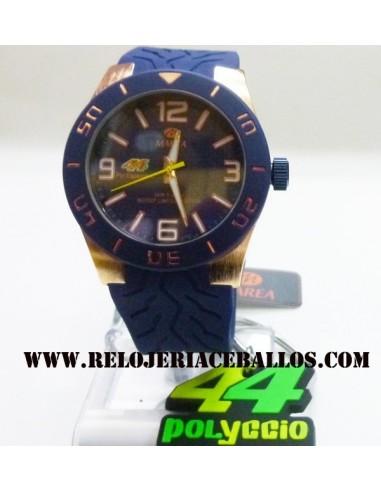 Marea Polyccio B35249/4