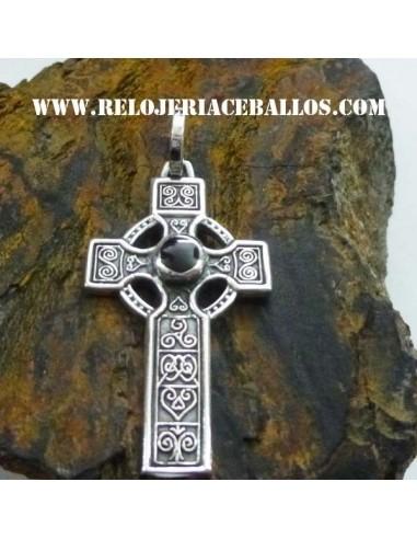 cruz celta ref BIZ15
