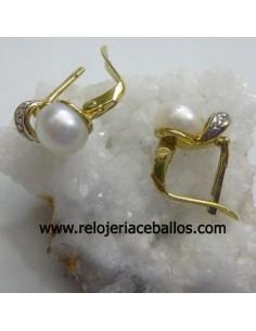 pulsera de plata y quiastolita ref QPU12