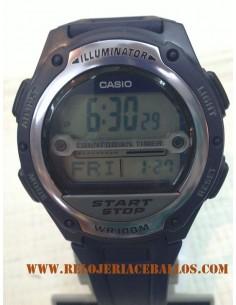 Reloj Viceroy ref. 46303-05
