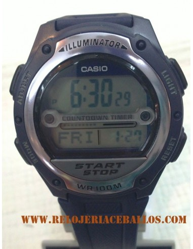 Reloj Viceroy ref. 46303_05