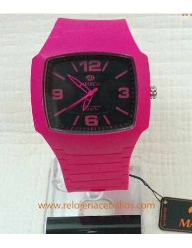 Reloj Marea unisex ref B40142/3