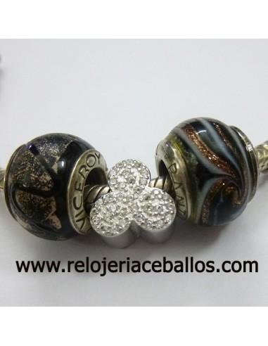 colgante cupido art nouveau ref GB25064