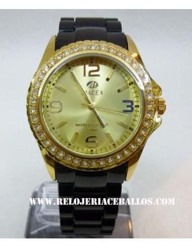 Reloj Marea Señora  ref B32054/4