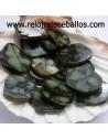 Quiastolita piedra de bolsillo qpb