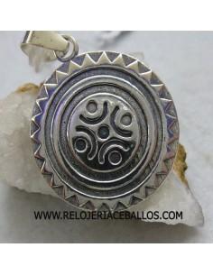 reloj Duward cerámica ref D24150.80