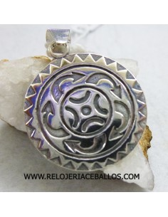 reloj Duward cerámica ref D24150.31
