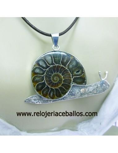 Caracol  artesano ref CR9