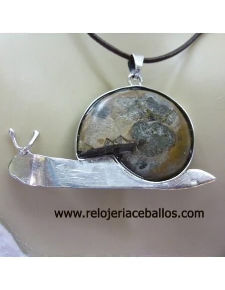 CADENAS DE PLATA DE LEY REF 1481