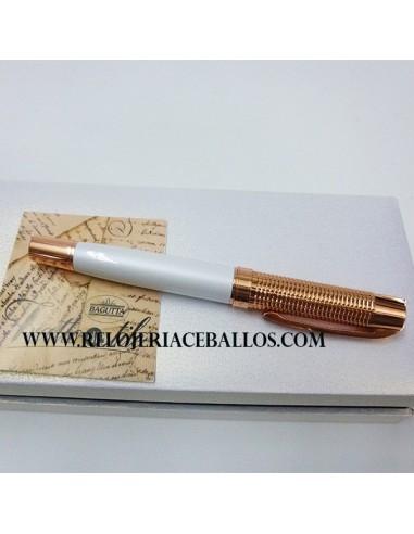 ROLLER H-6003-01R