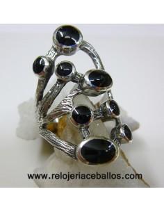 BRAZALETE REF BB0507