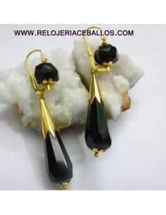 ANILLO DE PLATA REF 7212508950