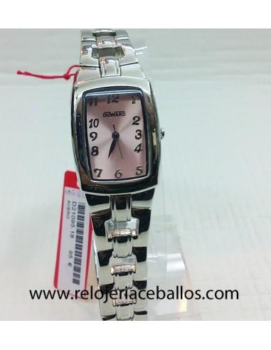 Reloj Duward para niña ref D21095.18