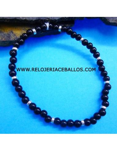 RELOJ MAREA REF B35240/4