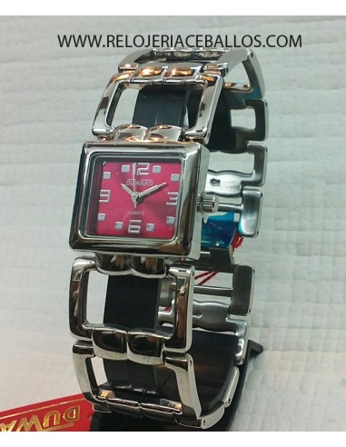 Reloj Duward ref D23192.14