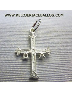 MARCO COMUNION REF 10893/3