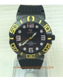 Reloj Justina ref. 21809M