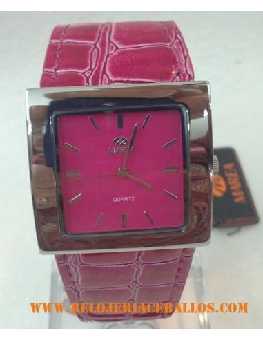 Reloj Marea de señora ref B34182/4