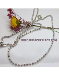 RELICARIO PLATA 706D11