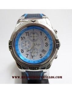Reloj Justina ref 11816A
