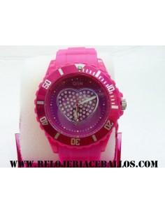 Reloj Qiin Watch ref 0303DPUS
