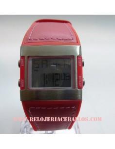 Reloj  Marea ref B35156/7