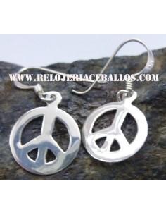 Paz, simbolo PTR9