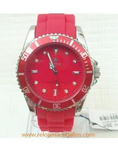 Reloj Marea ref B42094/13