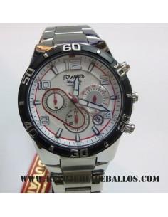 reloj Duward ref D95069.11