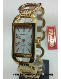 reloj Duward ref D23216.01